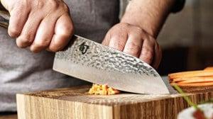 couteau de cuisine - guide d'achat