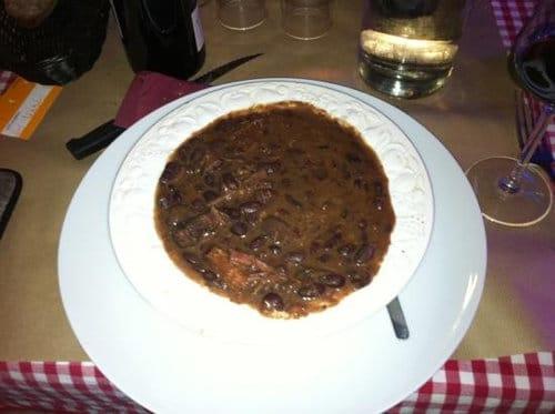 sauce-brune-epaisse